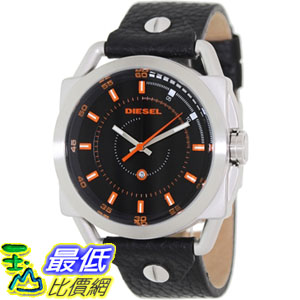 [美國直購 USAShop] Diesel 手錶 Men's Watch DZ1578 _mr $4524