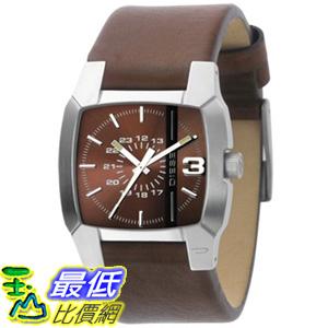 [美國直購 USAShop] Diesel Men's Watch DZ1090 _mr $3538