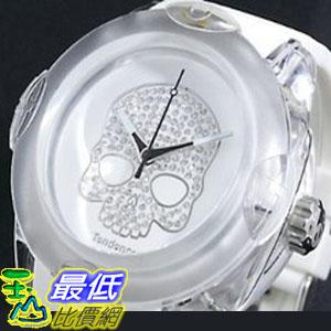 [美國直購 USAShop] Tendence 手錶 Rainbow Hydrogen Men's Quartz Watch 05013002 _mr $7801