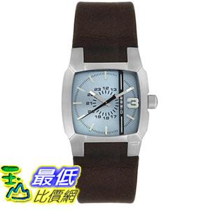 [美國直購 USAShop] Diesel Men's Watch DZ1123 _mr $3644
