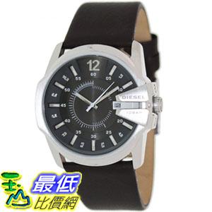 [美國直購 USAShop] Diesel Men's Watch DZ1206 _mr $4089
