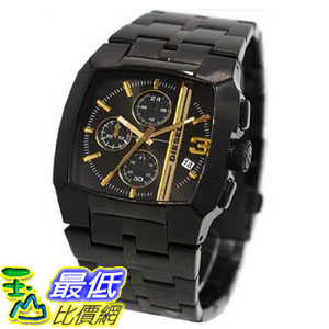 [美國直購 USAShop] Diesel Men's Watch DZ4259 _mr $6921