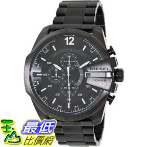 [美國直購 USAShop] Diesel Men's Watch DZ4283 _mr $7607