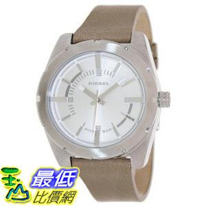 [美國直購 USAShop] Diesel Men's Watch DZ5343 _mr $3964