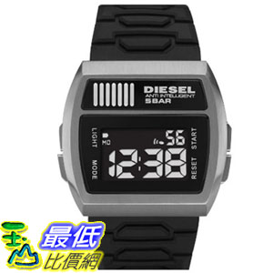 [美國直購 USAShop] Diesel Men's Watch DZ7205 _mr $3745
