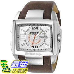 [美國直購 USAShop] Diesel Men's Watch DZ1273 _mr $4070