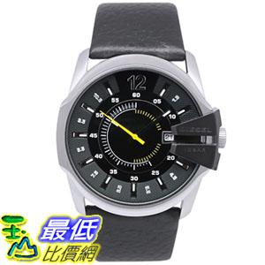 [美國直購 USAShop] Diesel Men's Watch DZ1295 _mr $4308