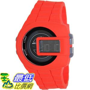 [美國直購 USAShop] Diesel Men's Watch DZ7276 _mr $3906