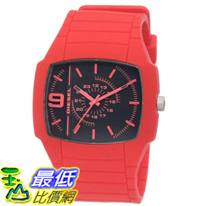 [美國直購 USAShop] Diesel Men's Watch DZ1351 _mr $2987