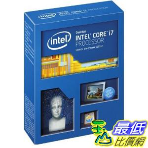 [美國直購 ShopUSA] Intel 擴展內存 i7-4930K LGA 2011 64 Technology Extended Memory CPU Processors BX80633I74930K $24097