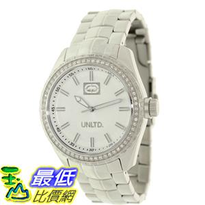 [美國直購 USAShop] Marc Ecko 手錶 Men's UNLTD Watch E12521G1 _mr $3964