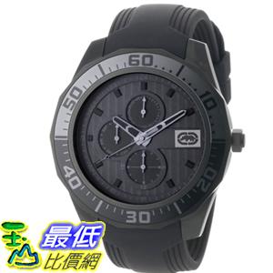 [美國直購 USAShop] Marc Ecko 手錶 Men's UNLTD Watch E13517G1 _mr $3909
