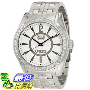[美國直購 USAShop] Marc Ecko 手錶 Men's UNLTD Watch E13529G1 _mr $3883