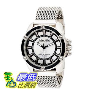 [美國直購 USAShop] Marc Ecko 手錶 Men's UNLTD Watch E16583G1 _mr $4422