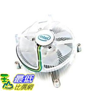 [美國直購 ShopUSA] Intel Thermal Solution Air B006588YUE $1163