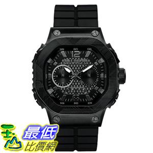 [美國直購 USAShop] Marc Ecko 手錶 Men's UNLTD Watch E17503G1 _mr $3870