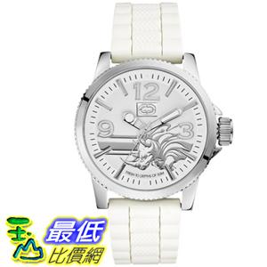 [美國直購 USAShop] Marc Ecko 手錶 Men's Watch E09506G2 _mr $2888