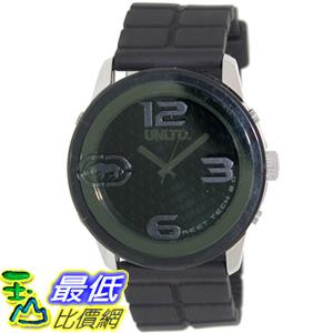 [美國直購 USAShop] Marc Ecko 手錶 Men's Watch E12533G1 _mr $3814