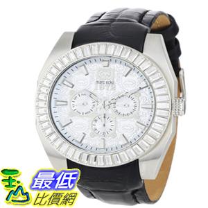 [美國直購 USAShop] Marc Ecko 手錶 Men's Watch E19501G1 _mr $4523