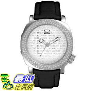 [美國直購 USAShop] Marc Ecko 手錶 Men's Watch E95012G1 _mr $2339