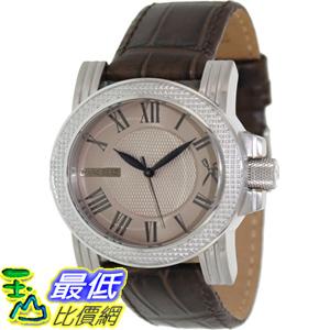 [美國直購 USAShop] Marc Ecko 手錶 Men's Watch M13503G4 _mr $4086