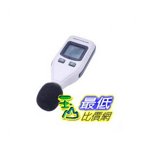 [103玉山網] 分貝 噪音 測量器 分貝計 分貝機 分貝器 分貝儀 音量 測量(78-0093_P410)