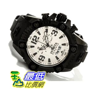 [美國直購 ShopUSA] Invicta Reserve Arsenal Chronograph Mens Watch 11178