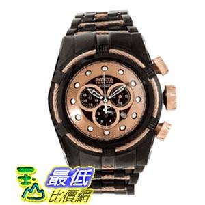 [美國直購 ShopUSA] Invicta Reserve Bolt Zeus Swiss Chronograph Mens Watch 12732