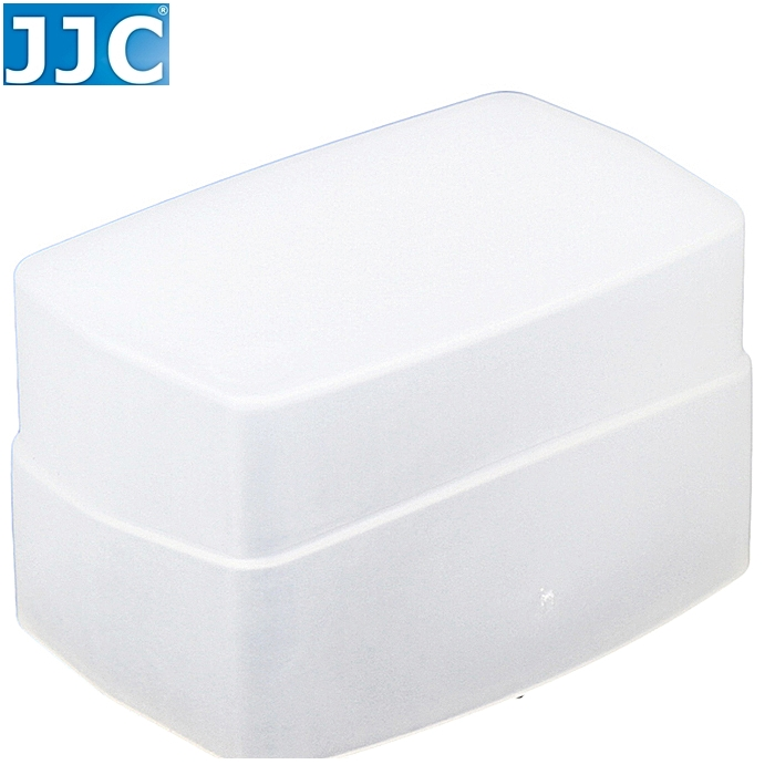 又敗家@JJC賓得士Pentax副廠AF-360FGZ肥皂盒索尼SONY副廠HVL-F43M肥皂盒HVL-F36AM肥皂盒HVL-F42AM肥皂盒HVL-F43AM肥皂盒柔光罩柔光盒HVLF43AM HVLF42AM HVLF36AM AF360FGZ
