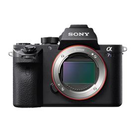 【新博攝影】SONY ILCE-A7SM2 數位單眼相機 送XH70背帶、保護貼/ 台灣索尼公司貨二年保固 分期零利率