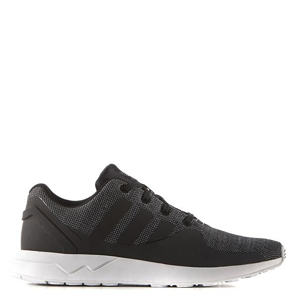 【EST S】Adidas Originals Zx Flux Adv Tech S76396 黑灰白 G1028