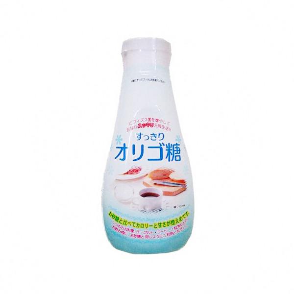【正榮出品】 奧利果寡糖糖漿1公斤 1000g