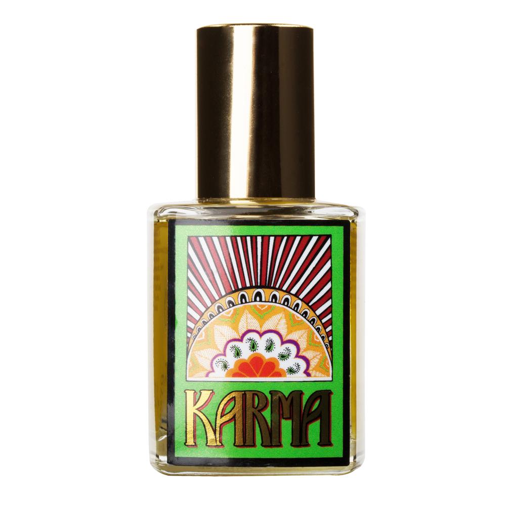 *Realhome*英國名牌 LUSH ~ 超人氣 冥想香水 英國原廠 ~新包裝熱賣