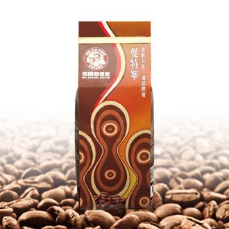伯朗曼特寧咖啡豆(Grade 1等級)(半磅裝)