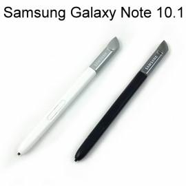 Samsung Galaxy Note 10.1 N8000/N8010 平板 原廠觸控筆 原廠手寫筆