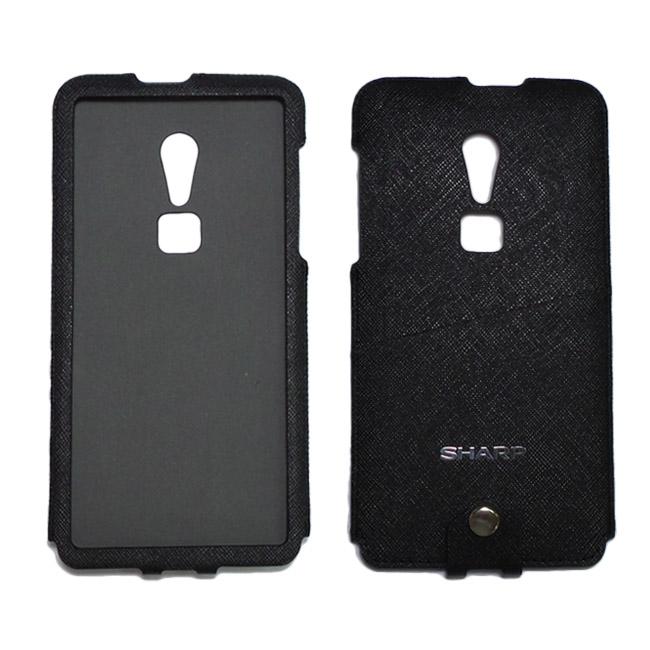 夏普Sharp Z2極速十核心雙卡RAM 4G/ROM 32G大容量抓寶機--原廠保護殼◆送螢幕保貼