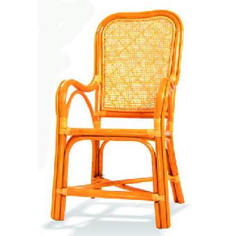 教師藤椅(老人藤椅)