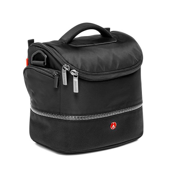 Manfrotto 正成公司貨 MB MA-SB-6 - Shoulder Bag VI專業級輕巧側背包 VI