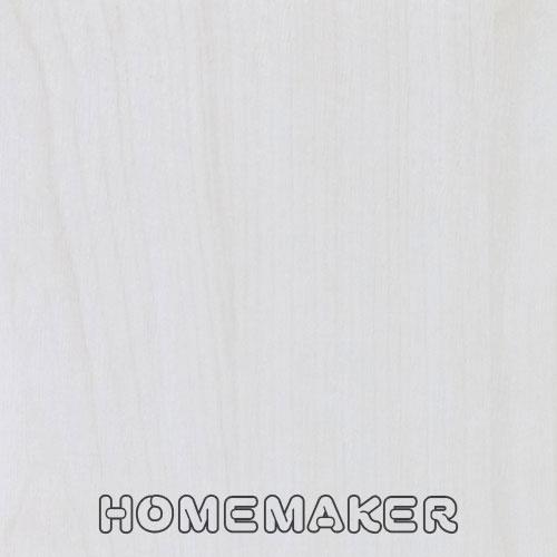 自黏式木紋貼布/壁紙(偏白木紋) YT-W4021