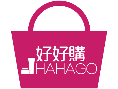 Shop summary logo image