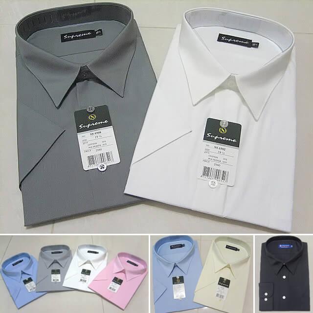 sun-e322加大尺碼襯衫、一般尺碼襯衫、素面襯衫、標準襯衫、上班族襯衫、商務襯衫、不皺免燙襯衫、正式場合襯衫、九種顏色可供選擇.每一種顏色都非常柔和.值得擁有