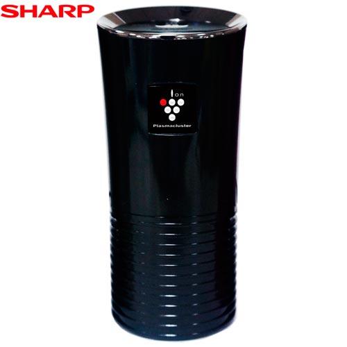 SHARP 夏普 IG-GC2T-B 車用自動除菌離子產生器