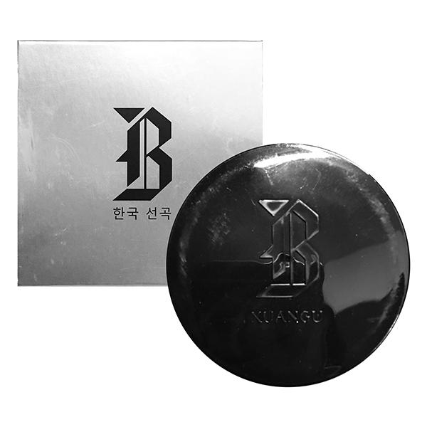 韓國 宣谷 XUANGU 魔法塑型泥 X5元素 100ML ☆真愛香水★