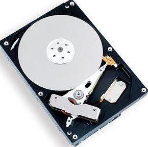 *╯新風尚潮流╭* TOSHIBA 5TB 影音監控主機用 硬碟 3.5吋 5400轉 MD04ABA500V