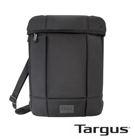 Targus Grid 12.9吋 for iPad Pro 耐衝擊 軍規 保護包