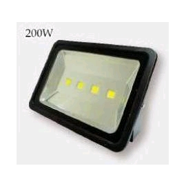 LED 探照燈 ★LED 投光燈 投射燈 200W 全電壓 白光/黃光★永旭照明G65A