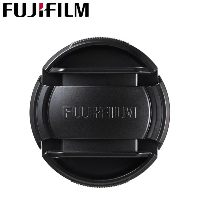 又敗家@原廠Fujifilm鏡頭蓋中捏鏡頭蓋62mm鏡頭蓋62mm鏡頭前蓋62mm鏡蓋62mm鏡前蓋62mm前蓋Fujifilm原廠鏡頭蓋FLCP-62鏡頭蓋FLCP62鏡頭蓋Fujifilm原廠62..
