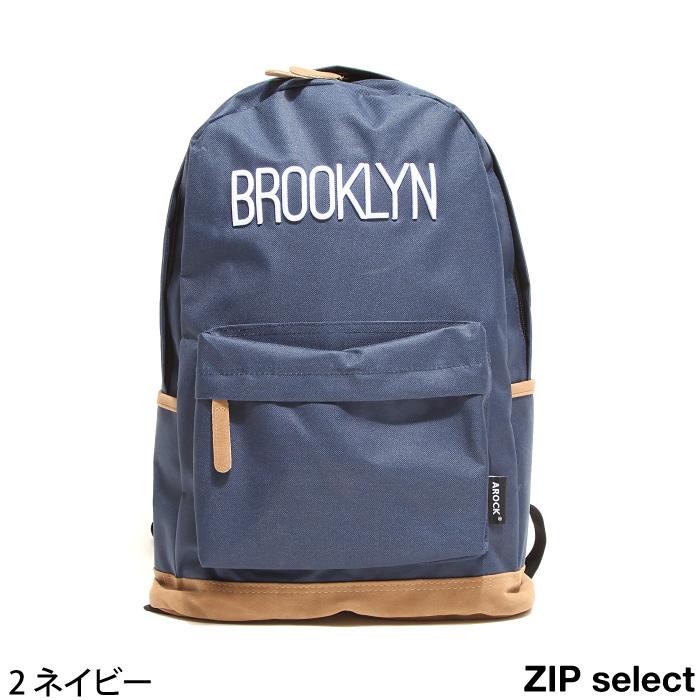★台灣現貨 後背包 時髦絨布皮革 大容量 ZIP Select 日本男裝 超商取貨 zip-tw【753902-aa】