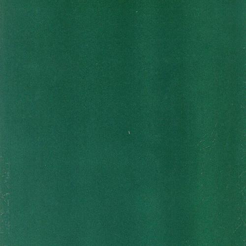 絨布自黏壁紙 9E0021-8075