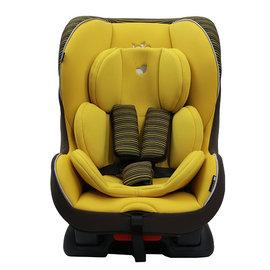 【淘氣寶寶】奇哥 Joie 雙向安全汽車座椅 0~4歲適用(黃色)【奇哥正品】